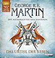 Der Heckenritter von Westeros von George R.R. Martin für 4,95€