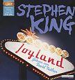 Joyland von Stephen King für 7,95€
