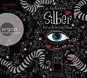 Silber - Das Erste Buch der Träume von Kerstin Gier für 11,99€