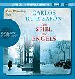 Das Spiel des Engels von Carlos Ruiz Zafón für 7,99€