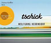 Tschick von Wolfgang Herrndorf für 5,95€