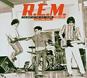And I Feel Fine... Best Of The I.R.S. Years 1982-1987 von R.E.M für 4,99 €