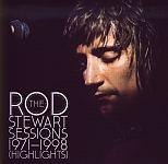 The Sessions 1971-1998 von Rod Stewart für 4,99€