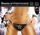 Bossa N Remixes von Verschiedene Interpreten für 4,99€