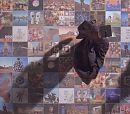 A Foot In The Door: The Best Of Pink Floyd Remastered 2011 von Pink Floyd für 7,99€