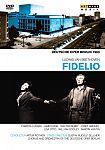 Fidelio von Ludwig van Beethoven für 19,95€