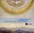 Messen BWV 233 - 236 & Sanctus BWV 238 von J.S. Bach für 8,99€