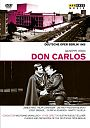 """""""Don Carlos"""""""