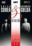 The Meeting von Chick Corea & Friedrich Gulda für 5,99€