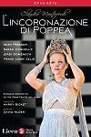 Lincoronazione di Poppea von Claudio Monteverdi für 7,99€