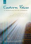 Eastern Voices vom Morgenland Festival Osnabrück für 7,99€