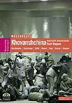 Khovanshchina von Modest Moussorgsky für 16,99€