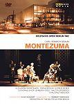 Montezuma von C.H. Graun für 19,95€
