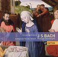 Weihnachtsoratorium BWV 248 von J.S. Bach für 8,99€