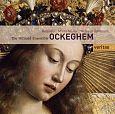 Requiem von Johannes Ockeghem für 8,99€