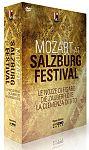Mozart at Salzburg Festival für 29,99€
