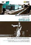 Otello von Giuseppe Verdi für 19,95€