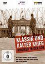 Klassik und kalter Krieg - Musiker in der DDR