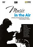 Music in the Air für 19,95 €