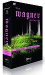 Great Recordings von Richard Wagner für 39,99€