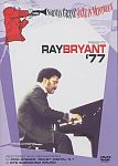 Norman Granz Jazz in Montreux 77 von Ray Bryant für 6,99€