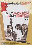 Norman Granz Jazz in Montreux 77 von Milt Jackson & Ray Brown für 6,99€