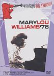 Norman Granz Jazz in Montreux 78 von Mary Lou Williams für 6,99 €