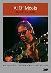 One of these nights von Al Di Meola für 9,99 €