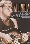 Live at Montreux 19861993 von Al Di Meola für 4,99€