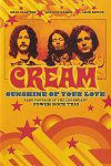 Sunshine of your love von Cream für 7,99 €