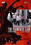 The Flamenco clan - Herencia Flamenca für 19,95€