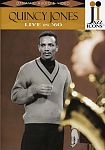 Live in 60 von Quincy Jones für 5,99 €