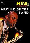 The Geneva concert von Archie Shepp für 6,99€