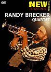 The Geneva concert von Randy & Niels Lan Doky Trio Brecker für 5,99€