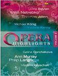 Opera Highlights Vol. 2 für 4,99€