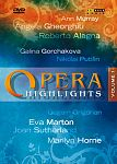 Opera Highlights Vol. 1 für 4,99 €