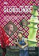 Help, help, the Globolinks von G.C. Menotti für 14,99€