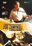 A musical Portrait von Joe Zawinul für 7,99€