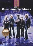 Their full story von Moody Blues für 7,99 €