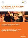 Opera Fanatic für 19,95€