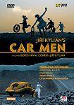 Jiri Kylian & Nederlands Dans Theater - Car Men für 19,95€
