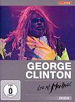 Live at Montreux 2004 von George Clinton für 4,99€