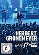 Live at Montreux 2012 von Herbert Grönemeyer für 4,99€