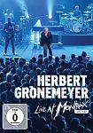 Live at Montreux 2012 von Herbert Grönemeyer für 6,99€