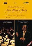 New Years Gala 1996 von Berliner Philharmoniker für 4,99€