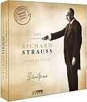 Collection von Richard Strauss für 69,99€