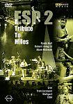 ESP 2 - A Tribute to Miles Live from Jazzopen Stuttgart 1994 für 4,99€