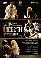 Lady Macbeth von Mtsensk von Dmitri Schostakowitsch für 19,95€