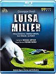 Luisa Miller von Giuseppe Verdi für 24,95€