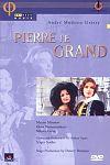 Pierre Le Grand von A.M. Gretry für 9,99€